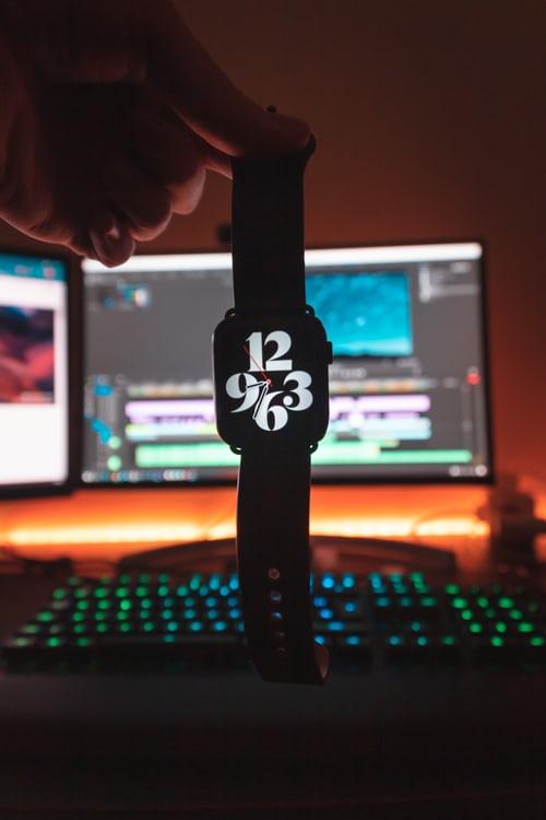 12-hour shift